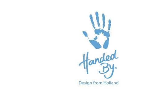 HB_logo6.jpg