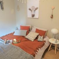 DIY - Maak je eigen low budget bed