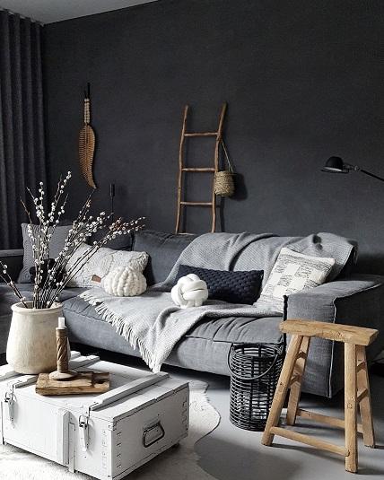 Interieur & Lifestyle