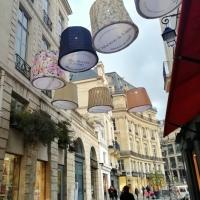 Paris Deco Off weekend